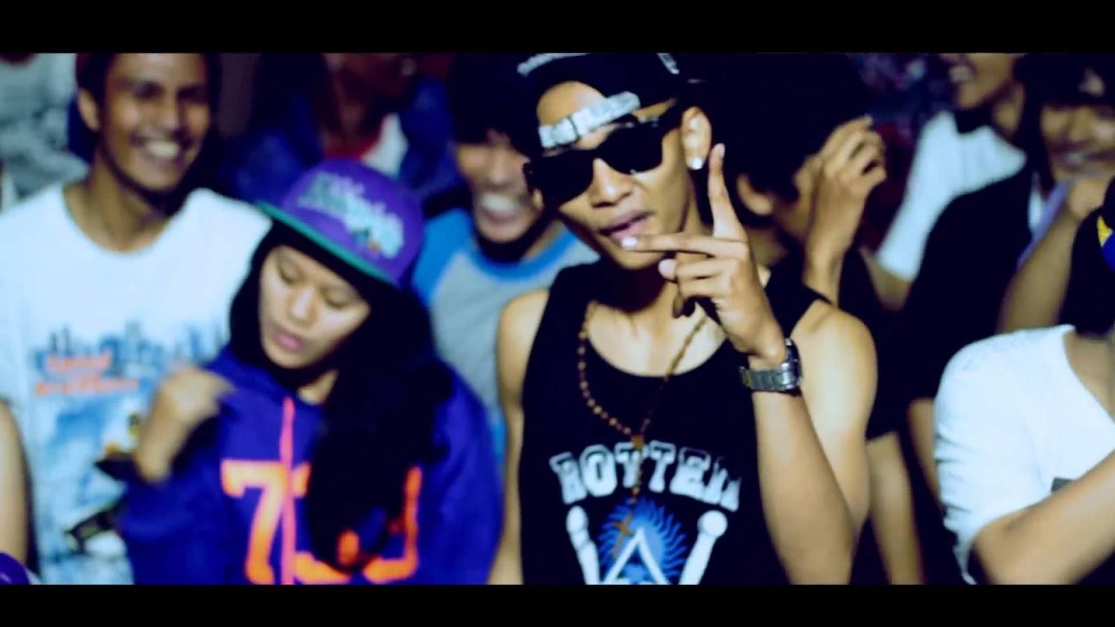 Download Download Lagu Young Lex O Aja Ya Kan Images