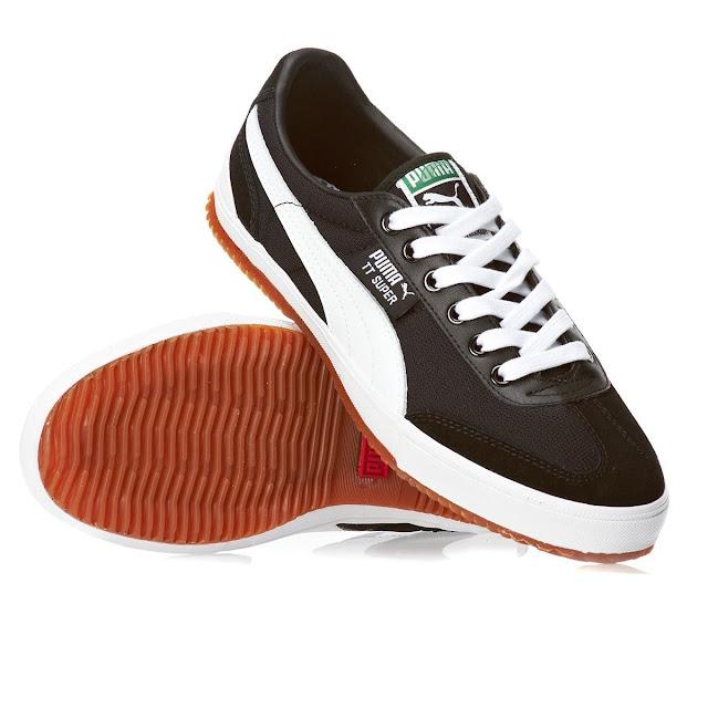 96235f71c1cc83 Sac Fly  Shoes