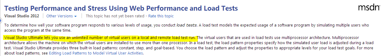 All about QTP, LOADRUNER, NeoLoad, Performance&Security
