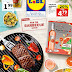 Catalogue lidl - 19 au 25 Juillet 2017
