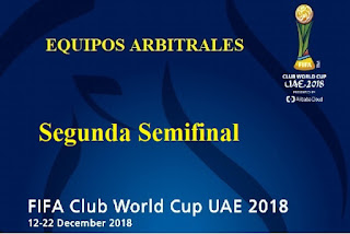 arbitros-futbol-mundial-CLUB