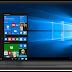 Cara Download Windows 10 file ISO secara Legal