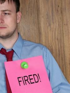 Pemutusan Hubungan Kerja dan Konsekuensinya