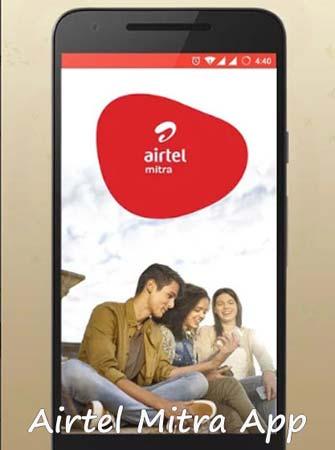 sim-chalu-karne-ke-liye-airtel-mitra-app