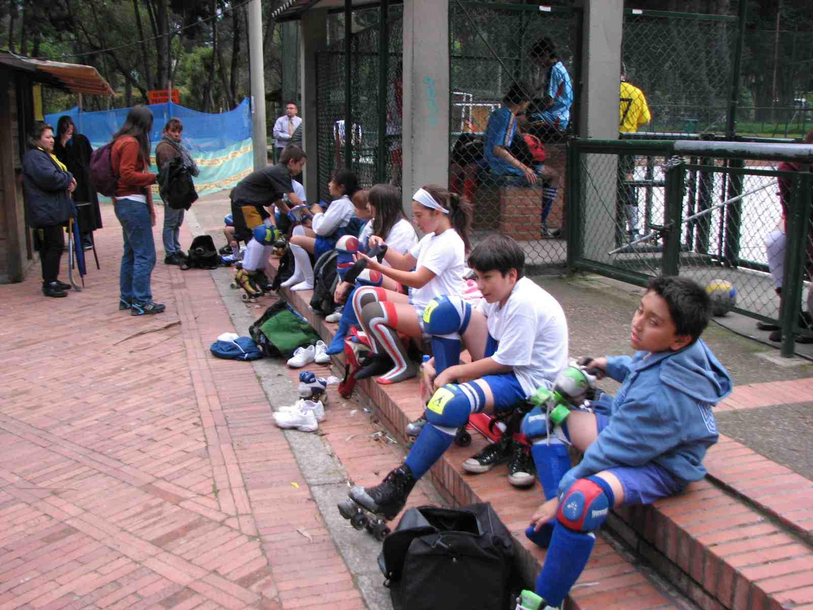 Weihnachten In Venezuela