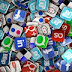 Daftar 50+ Situs Sosial Bookmark Paling Populer di Dunia