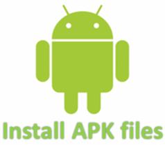 Cara Menginstal Aplikasi Android Bukan Dari Google Play Store