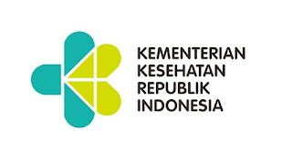 Lowongan Kerja Non PNS Terbaru Nusantara Sehat Kementerian Kesehatan Tahun 2018