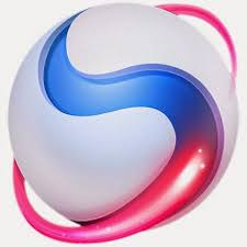 رابط مباشر تحميل متصفح بايدو سبارك 2018 Download Baido Spark Browser