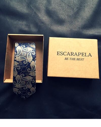 cajas para envio de corbatas