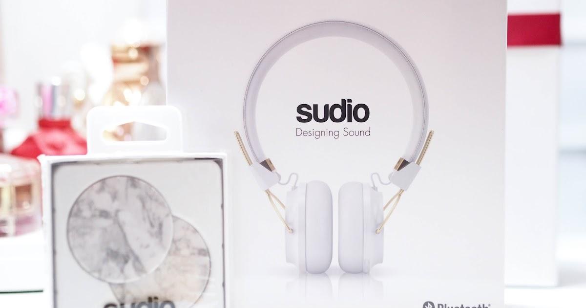 Wireless earphones rosegold - wireless earphones pair