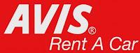 Avis Customer Service Number, Avis Car Rental Customer Support Phone Number