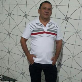 Sargento da PM é executado durante comício no Maranhão