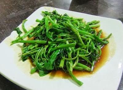 http://www.manfaatsiana.com/2016/11/sejuta-manfaat-sayur-kangkung.html