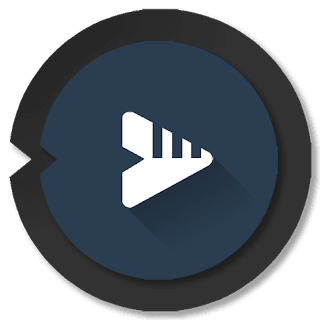 BlackPlayer EX v20.47 build 329 BETA Mod + Paid APK is Here !