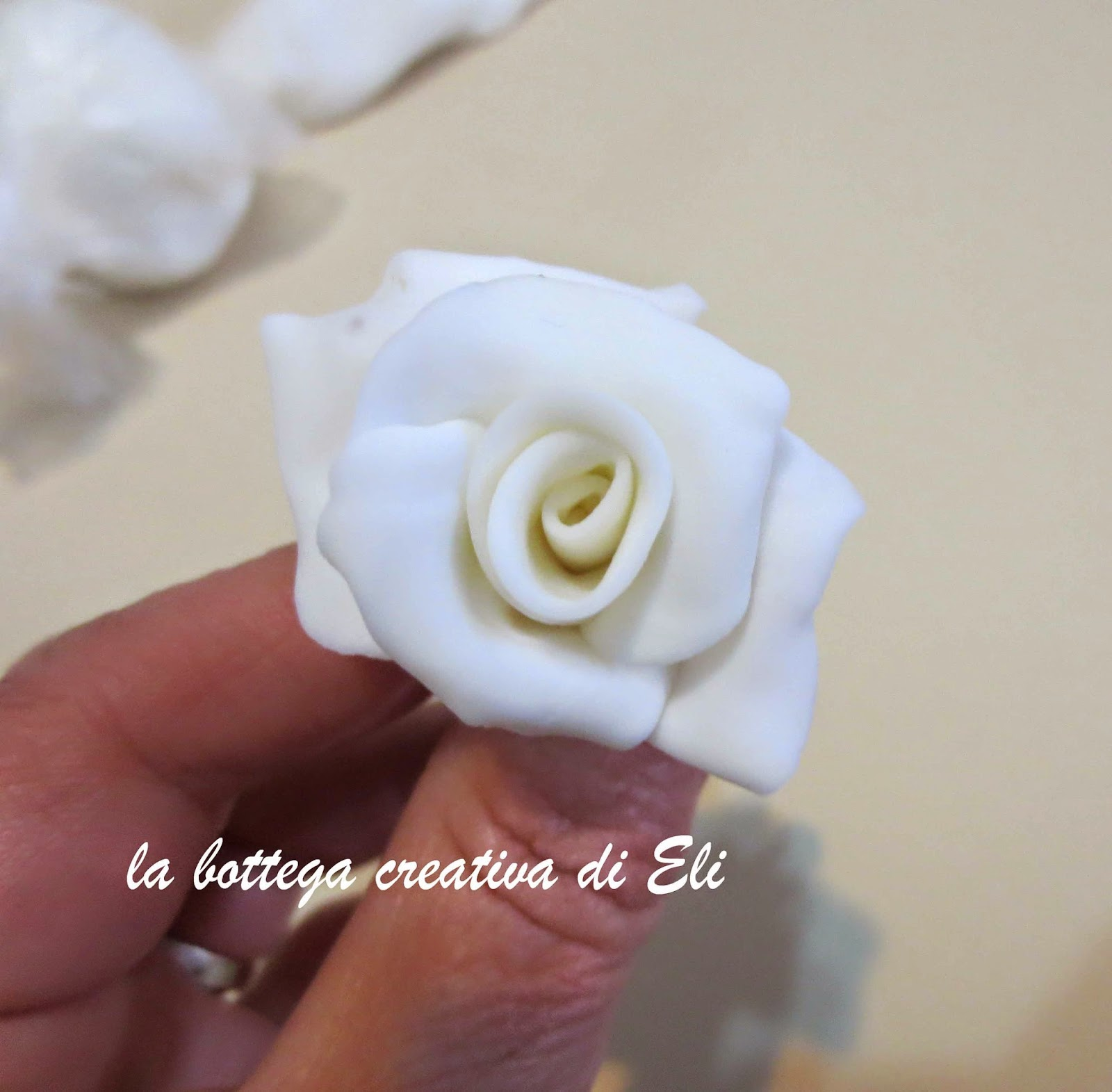 ttp://labottegacreativadieli.blogspot.it/2014/09/un-piccolo-ovale-con-le-rose-bianche-in-pasta-di-mais.html
