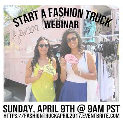 https://fashiontruckapril2017.eventbrite.com