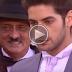 GRACE GONZALES APARECE EN BODA DE NICOLAS, VIDEO COMPLETO