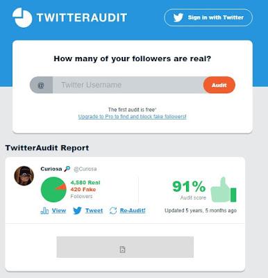 twitteraudit-seguidores-falsos