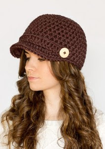 http://translate.googleusercontent.com/translate_c?depth=1&hl=es&rurl=translate.google.es&sl=en&tl=es&u=http://www.hopefulhoney.com/2014/07/nifty-newsboy-hat-crochet-pattern.html&usg=ALkJrhi4NgWMJJqLsOBJKvSo1JGDgHhvIQ