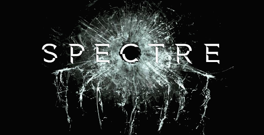 'Spectre' ...spectacularly disappointing.