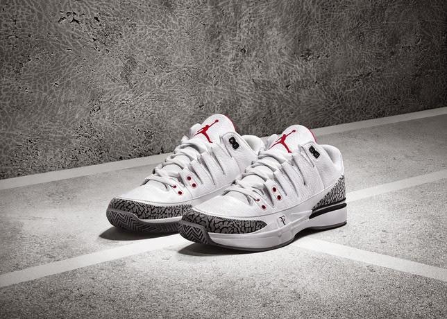 Shoe Palace Jordan
