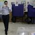 Εκλογές : Τα σενάρια, η τακτική του Μαξίμου και η «βόμβα» του Μακεδονικού
