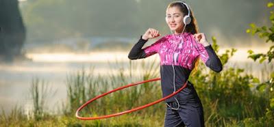 Celebrities Fitness Secrets, Fitness Secrets, women's fitness,