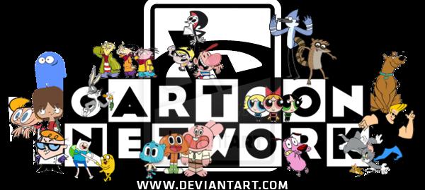 Kumpulan Gambar Cartoon Network | Gambar Lucu Terbaru ...