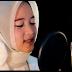 Daftar Lagu Shalawat Yang Enak Didengar 2018