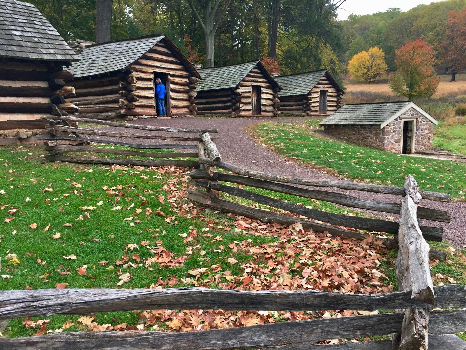 valley forge hindu personals Trail/beaver valley/rossland pennywise september 18, 2018  antique coal forge: working blower, coal, $500  10 7th hindu month 12 a large body of water.