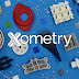 Xometry Announces Availability of HP Multi Jet Fusion Technology
