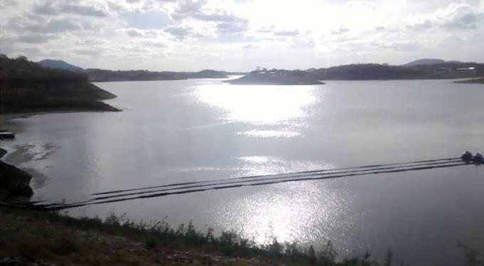 Adolescente morre afogado enquanto brincava no Rio Paraíba