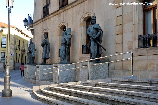 personajes ilustres prov. Soria, ed. Diputación prov. Soria