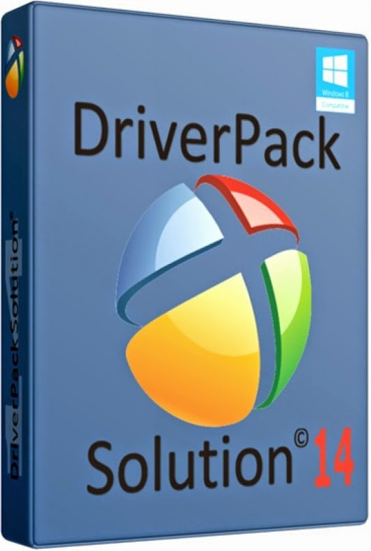 realtek free games download driver antivirus free download free antivirus download ati drivers computer games driver booster drivers free downloads pdf printer nero free download what is culture what is computer what is marketing what is cloud computing computer hardware what is internet soundmax my computer sound card driver scanner updates what is communication computer software canon printer drivers driver update logitech drivers ati radeon drivers what is technology what is software driver updater what is music what is literature what is bluetooth canon support what is management what is data what is poverty what is diversity free driver updater what is health what is crm driver checker ethernet controller driver what is motivation usb driver gateway drivers what is linux