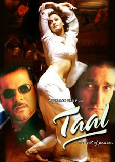 taal movie download openload