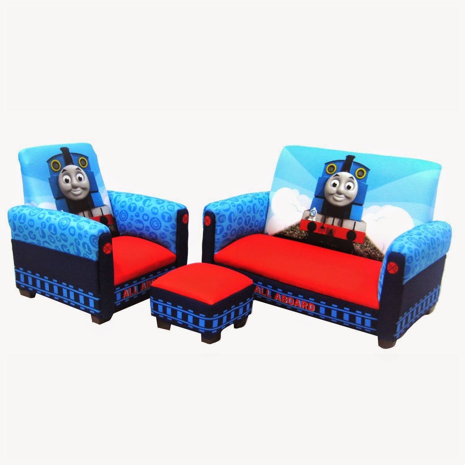 3 Piece Toddler Sofa Set Camel Back For Sale Couch Beds