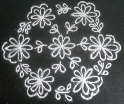 rangoli-colouring-activity-10.jpg
