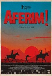Aferim (2015)