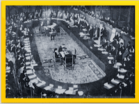 Konferensi Meja Bundar (KMB) dan Pembentukan RIS