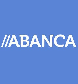Préstamos Abanca