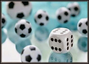 FOOTBALL BETTING SYSTEM FOR BET365 COM - Betting Systems And