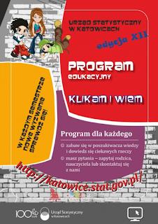 https://katowice.stat.gov.pl/edukacja-statystyczna/materialy-edukacyjne/gry-zabawy/#