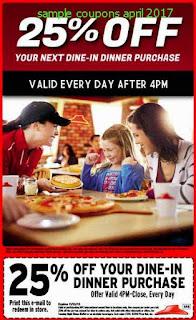 Pizza hut coupons april 2019