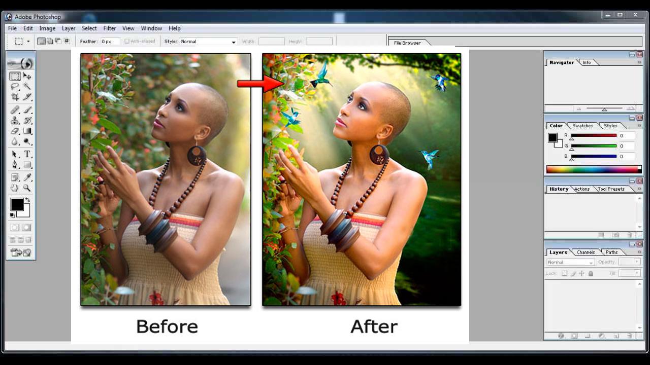 Adobe photoshop elements 11 plugins free download
