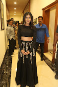 Hebah patel latest photos gallery-thumbnail-1