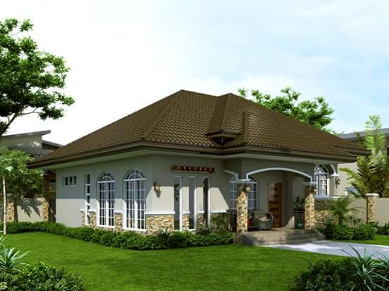 Beautiful House Photos With Free Floor Plans Estimates And Builder Details