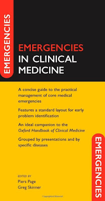 http://oxfordmedicine.com.ezp.imu.edu.my/view/10.1093/med/9780199202522.001.0001/med-9780199202522?rskey=PPxYui&result=1