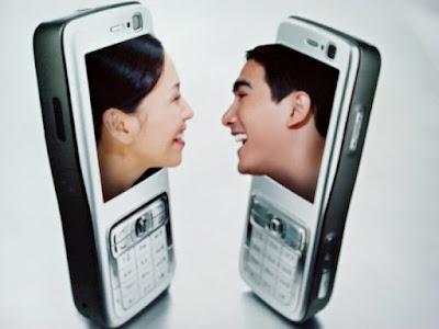 Gambar Open Relationship - Trend Hubungan Terbuka Yang Fenomenal