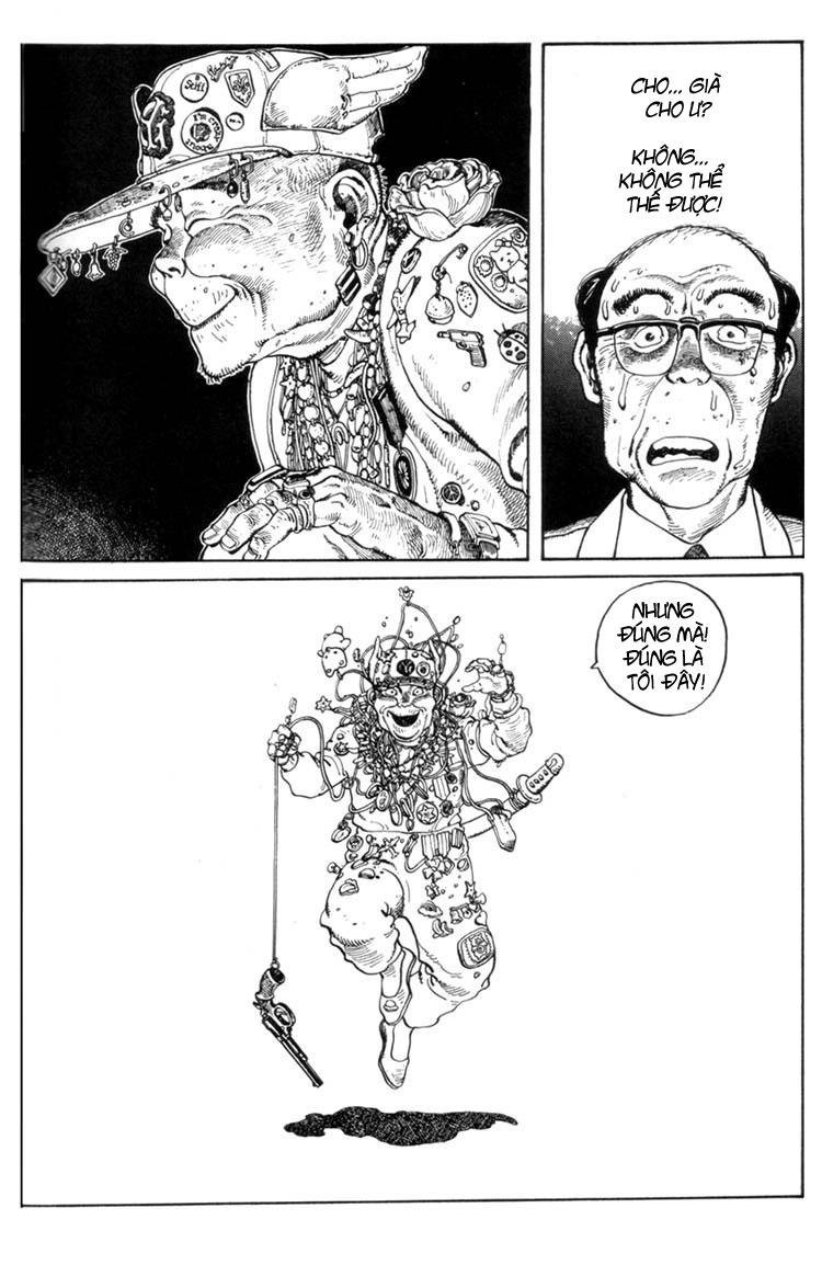 Domu chap 1 trang 42